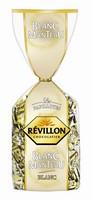 Blanc Manteau,REVILLON CHOCOLATIER,420g