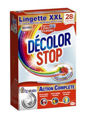 StopLingettes Decolor Avis Décolor Décoloration La Anti O8ymNvnwP0